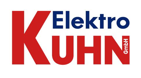 Elektro Kuhn